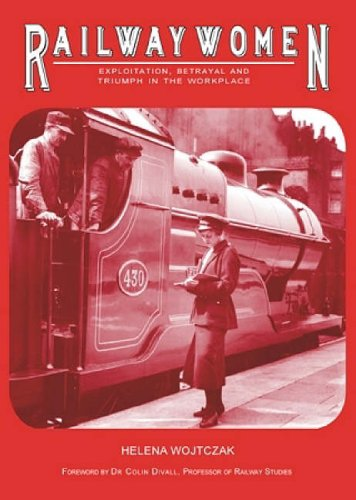Women-in-rail-railway-women