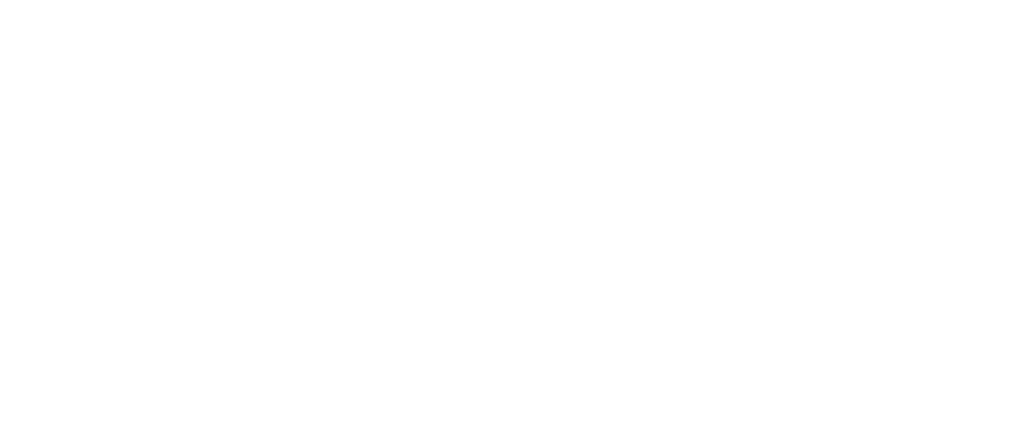 Network Rail logo in white