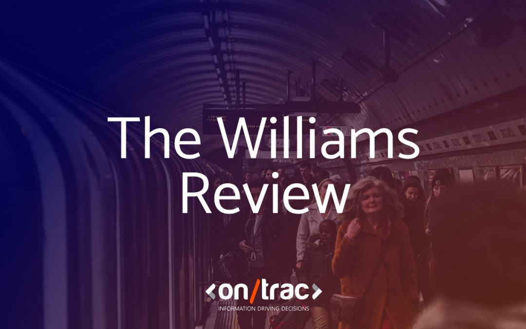 The Williams Review